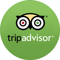 Our Trip Advisor Page